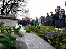 Joods Westland pleit permanent monument: 'Holocaust-slachtoffers verdienen meer herdenking'