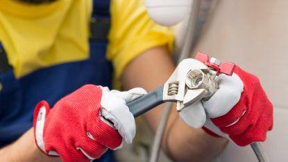 NSZ wil onbelast bijverdienen uitbreiden tot overuren bij werkgever