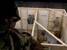 Drama waarbij Vlissingse commando omkwam kost Defensie tienduizenden euro's