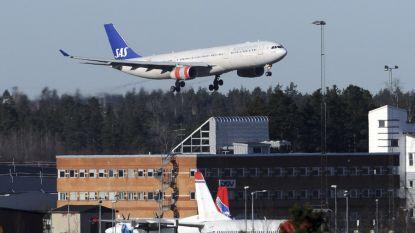 Zweden voert vliegtuigtaks in om milieu te redden