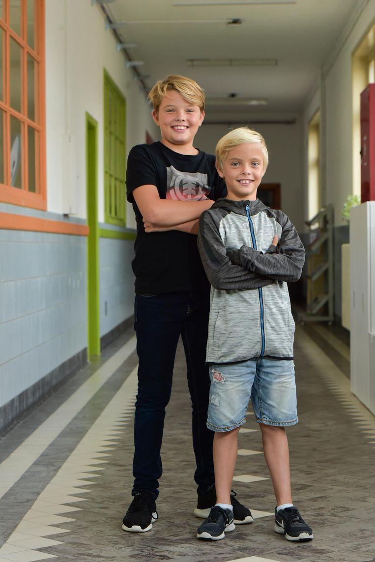Simon en Emile (12).