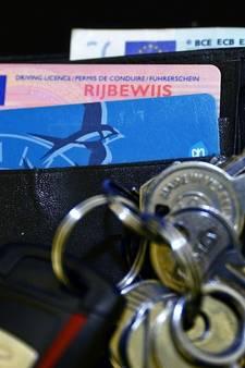 Eerste keer naar prostituee valt extra duur uit voor dronken man uit Veldhoven