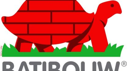 OPROEP: Ruil je bouwverhaal in tegen gratis Batibouw-tickets!