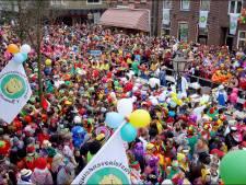 Festival LVK moet honderden mensen teleurstellen: weer te veel kaartjes verkocht