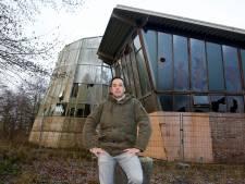 Euregiotuinen worden Regiopark Oostburg