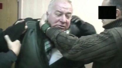 """Dit is Sergei Skripal, """"een van de ergste verraders die Rusland ooit heeft gekend"""""""