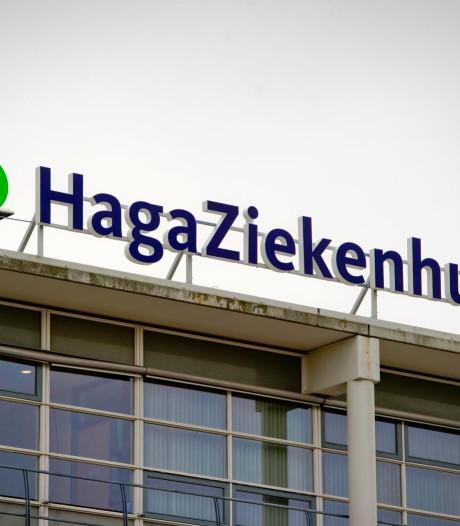 Fusie ziekenhuizen is van de baan, eerste zorg is het veiligstellen van het LangeLand