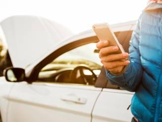 VAB waarschuwt voor platte batterijen komende dagen: met deze tips kan je startproblemen vermijden