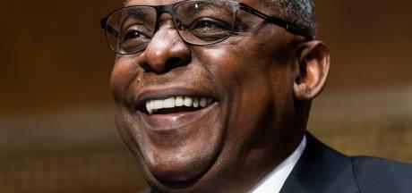 Une autre révolution aux USA: Lloyd Austin, premier Afro-Américain à prendre la tête du Pentagone