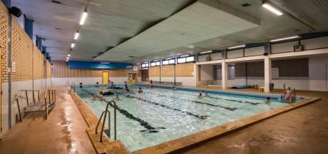 Nog geen besluit over nieuw zwembad Gemert