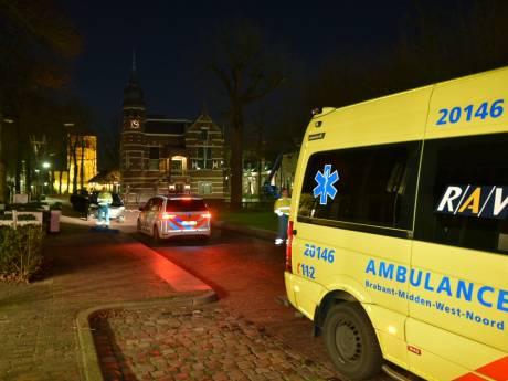 Vader door autodief meegesleurd als hij dronken zoon wil ophalen in Oisterwijk: 'We geloofden onze ogen niet'