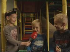 Sneakpreview: zo ziet Monkey Town in Enschede eruit