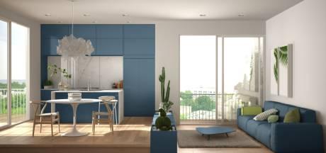 Een duurzamer interieur is binnen handbereik met deze tips