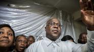 Nieuwe Congolese president woonde jaren in Glabbeek