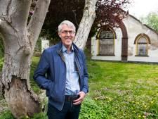 Landgoed Bredius aangepakt: zo wordt verrommeld oord een binnenstedelijk pareltje