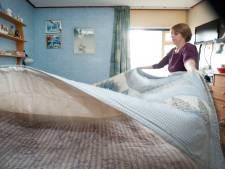 Twenterand schrapte onterecht uren huishoudelijke hulp