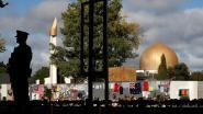 Nieuw-Zeeland doet proef met gewapende agenten na bloedbad in Christchurch