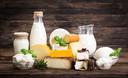 De vrees van de boeren: dat er weer een 'boterberg' ontstaat: dit zou de prijs enorm drukken.