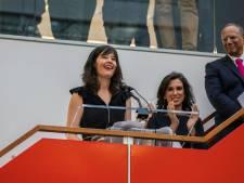 Berichtgeving over Harvey Weinstein beloond met Pulitzerprijs