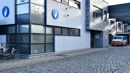 Man (36) overlijdt in politiecel: Comité P start onderzoek