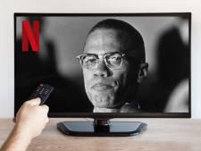Deze Netflix-serie krijgt van ons vijf sterren