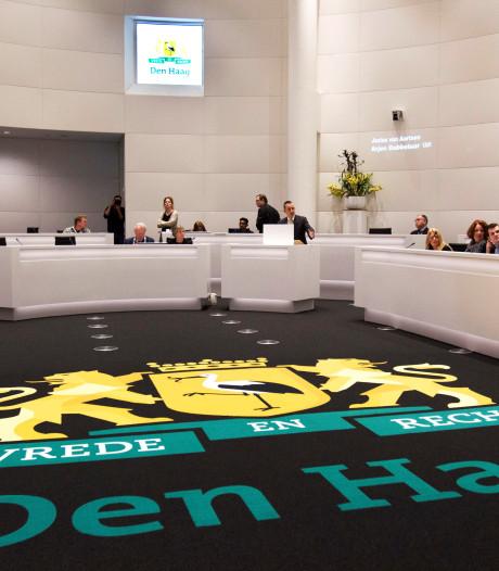 Hoe moet Den Haag omgaan met de krapte op de woningmarkt?