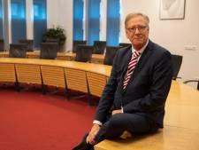 Oud-burgemeester Werkendam wordt waarnemer in Haaren na bestuurscrisis
