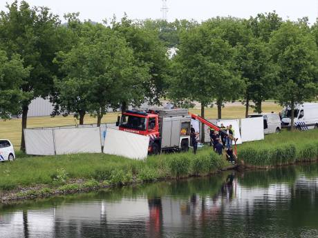 Opnieuw 20 jaar cel geëist tegen vadermoordenaar uit Helmond