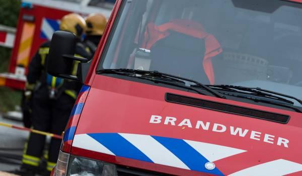 Dode en gewonde bij brand in Limburgse seniorenflat