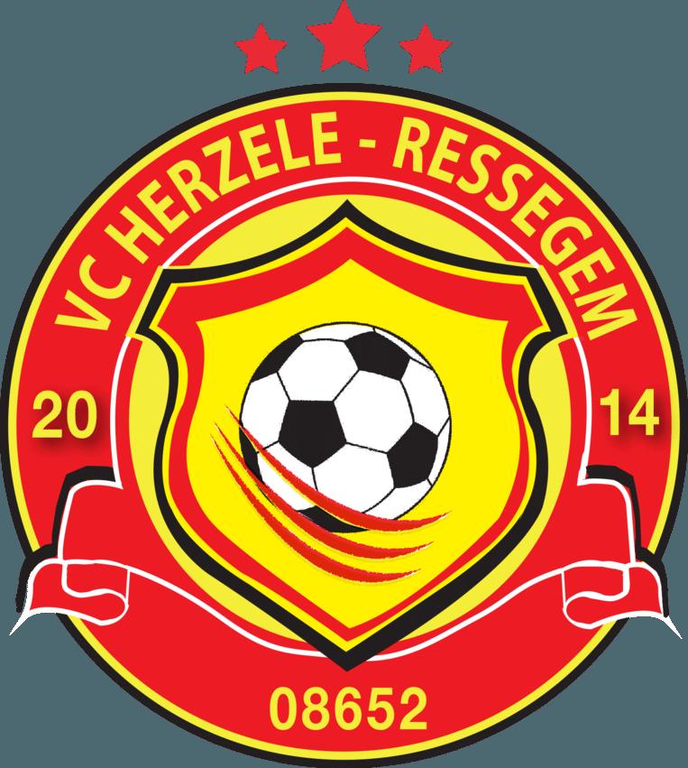 VC Herzele-Ressegem.