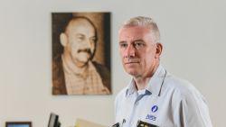"""""""Strengere straffen voor mensen die de politie of andere hulpverleners aanvallen"""": korpschef Dirk Claes verloor ooit collega na schietpartij"""