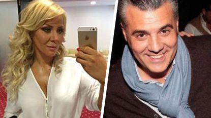 Vriendin van Veljkovic verlost van enkelband, makelaar Mejjati vrijgelaten na betalen van 20.000 euro in Operatie Propere Handen