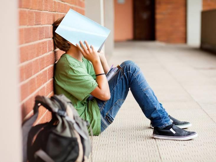 Wat voor type student schuilt er in jou?