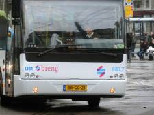 FNV: Geen bussen en regionale treinen in Gelderland op 30 april en 1 mei