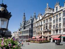 Facebook lance son guide touristique sur Bruxelles