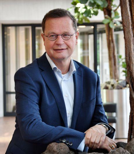 Geen gevallen van '7000 euro' terugbetalen in Hof van Twente