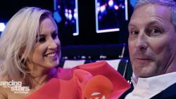 PREVIEW. Dat belooft: Gert en Kat delen al steken uit voor de aanvang van 'Dancing With The Stars'