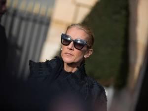 """""""Êtes-vous malade?"""", cette photo de Céline Dion inquiète les fans"""