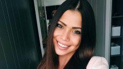"""Dood van Vlaams model (19) omgeven door raadsels: """"Een dronken val: zo wás Ivana niet"""""""