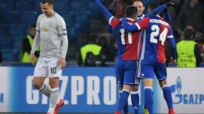 Strategie die werkt als Zwitsers horloge: hoe Basel zich tussen Europese topclubs nestelt