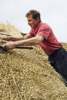 Groeiend tekort aan ambachtslui: straks geen dakdekker meer te vinden