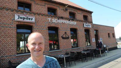 Half jaar na sluiting: nieuwe uitbater voor 't Schippershof