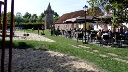 Kinderboerderij De Zeven Torentjes heropent vrijdag, reserveren hoeft niet