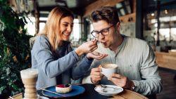 Vaarwel ghosting! Nieuwe start-up helpt om snel een date in te plannen