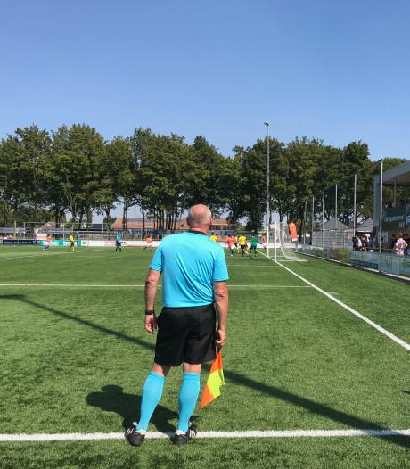 Eerste 'gezonde' Altena Cup is voor Wilhelmina'26