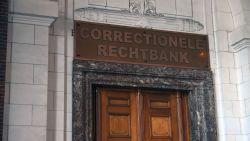 Illegaal (29) die inbraak filmt hangt 18 maanden cel boven het hoofd