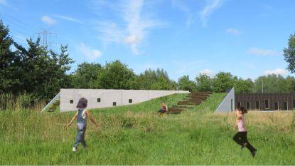 Klacht tegen omgevingsvergunning jeugdlokalen verworpen, scouts en Chiro kunnen beginnen bouwen