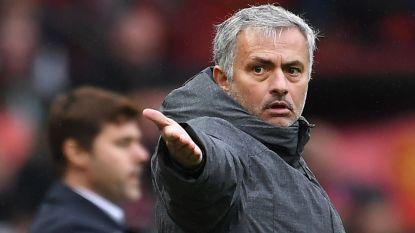 """Onze man in Engeland: """"Met José Mourinho heeft de Premier League zijn ultieme schurk terug"""""""