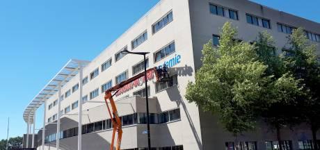 Associate degrees Academie: meer studenten én meer specialisatie in Roosendaal