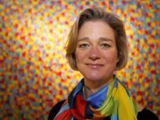 Delphine Boël désormais confrontée à un citoyen lambda
